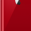 iphone-xr-red-back_6_3